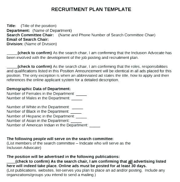 change management proposal example project development plan template