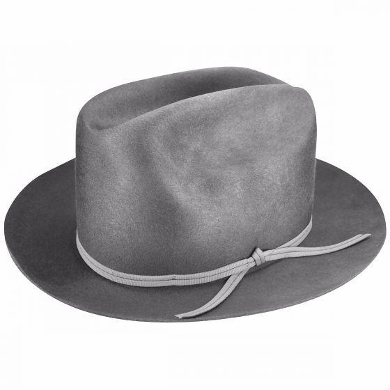 6b6bf1d3b2dbb Doty in 2019   Bailey Hats   Western hats, Hats, Bailey hats