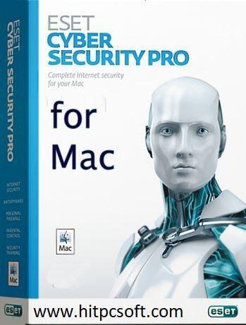 eset smart security 8 activation key license crack download