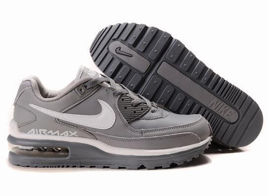 newest collection 51e3e 2305b Nike Air Max LTD 2 Hommes,nike tn discount,nike air max noire