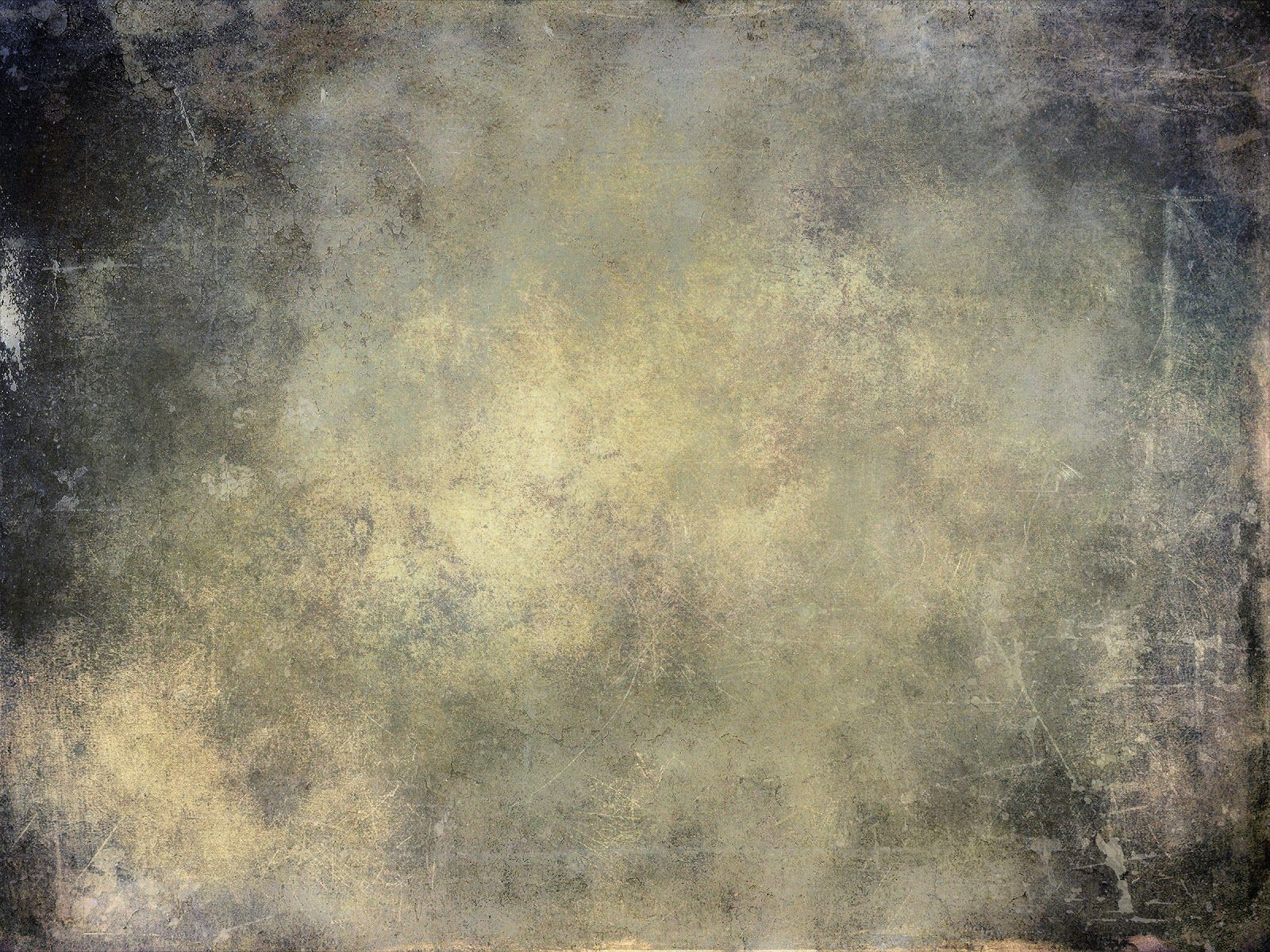 Shadowhouse Creations Old Canvas Texture Set Canvas Texture