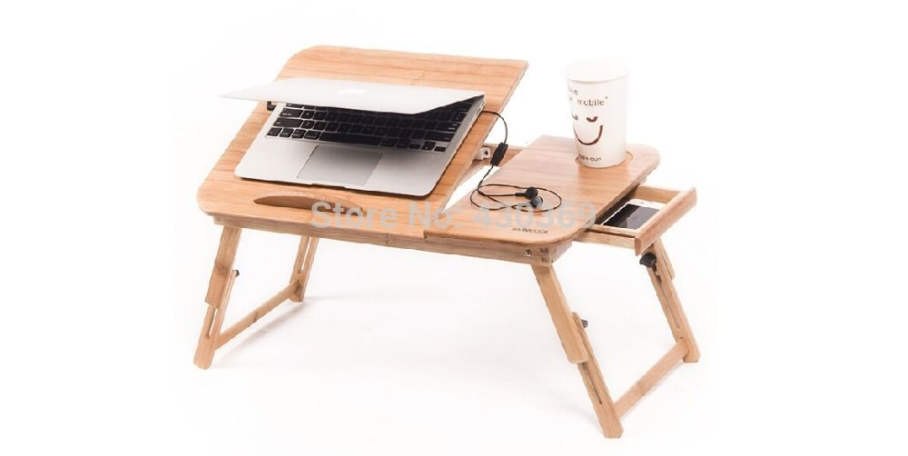 portable table for couch slide ikea desk under sofa side laptop tables