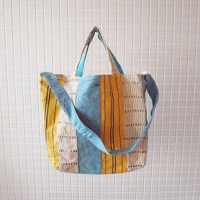 dosaLuna bag