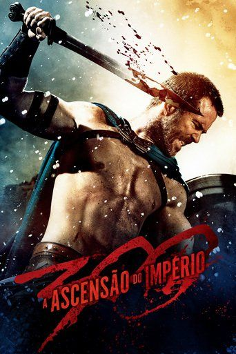 300 o filme legendado