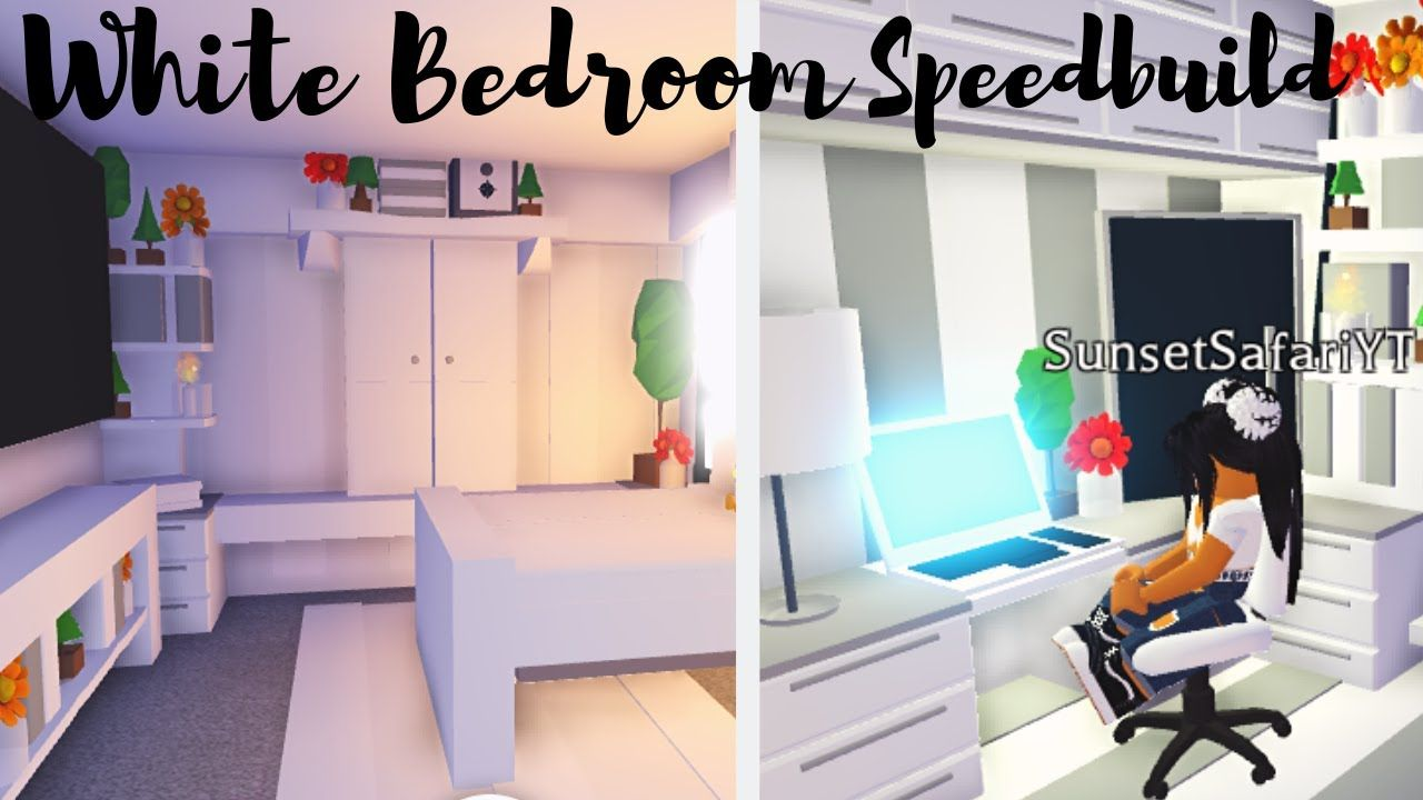 Bedroom Ideas In Adopt Me My Home Design Cute Room Ideas Unique House Design