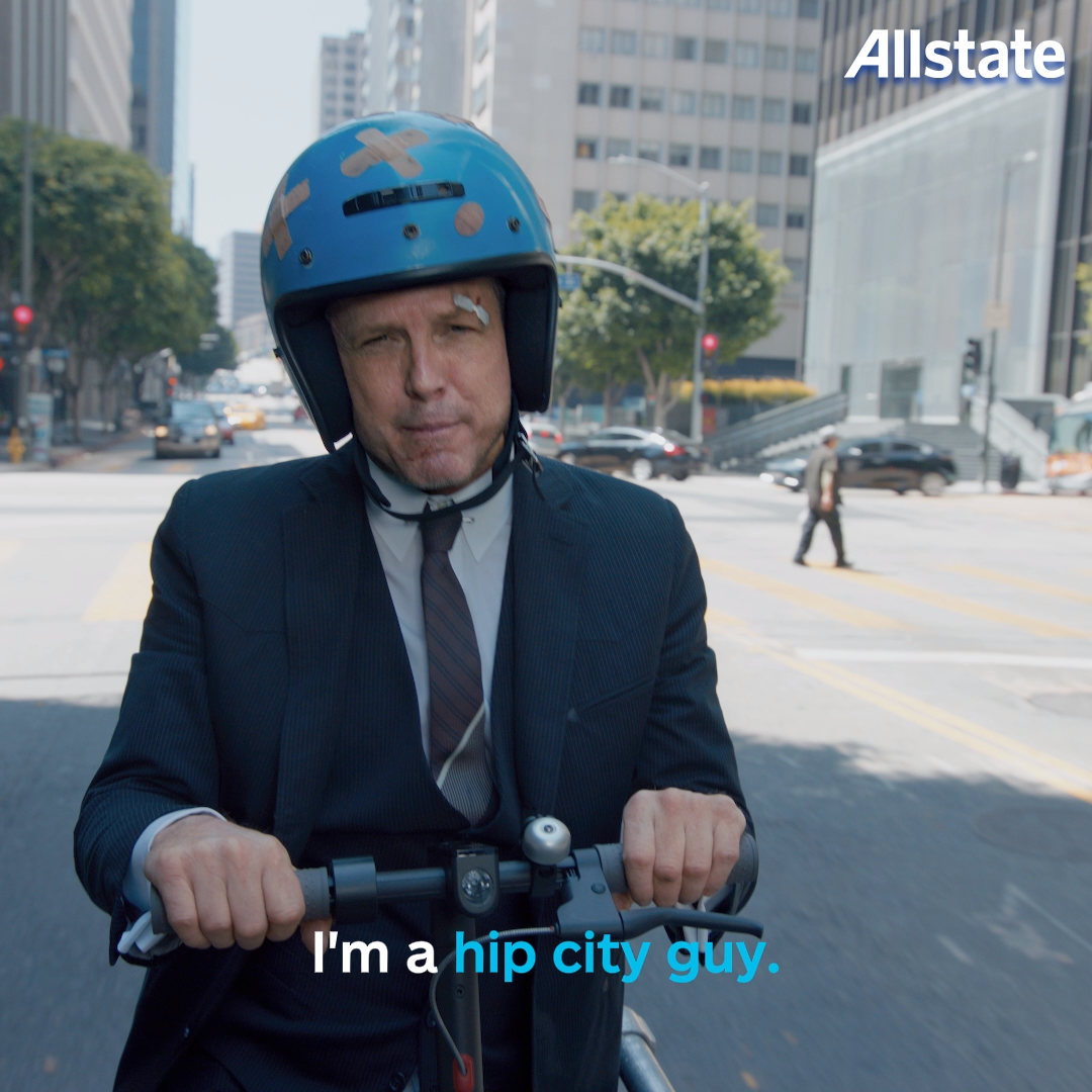 #insurance #insurance #jokes in 2020 | Funny commercials ...