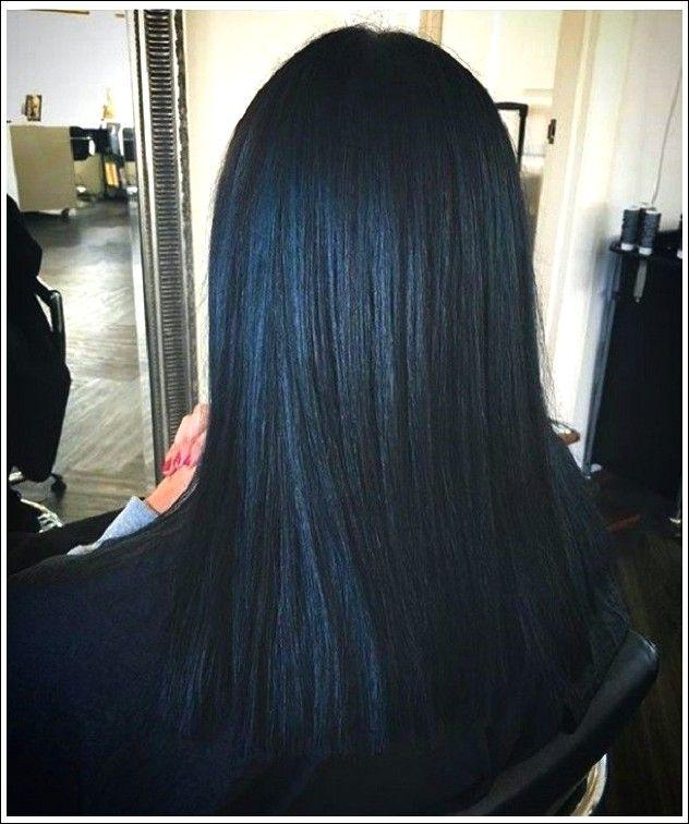 Photo of Tendencias de color de cabello New-Shön Gut