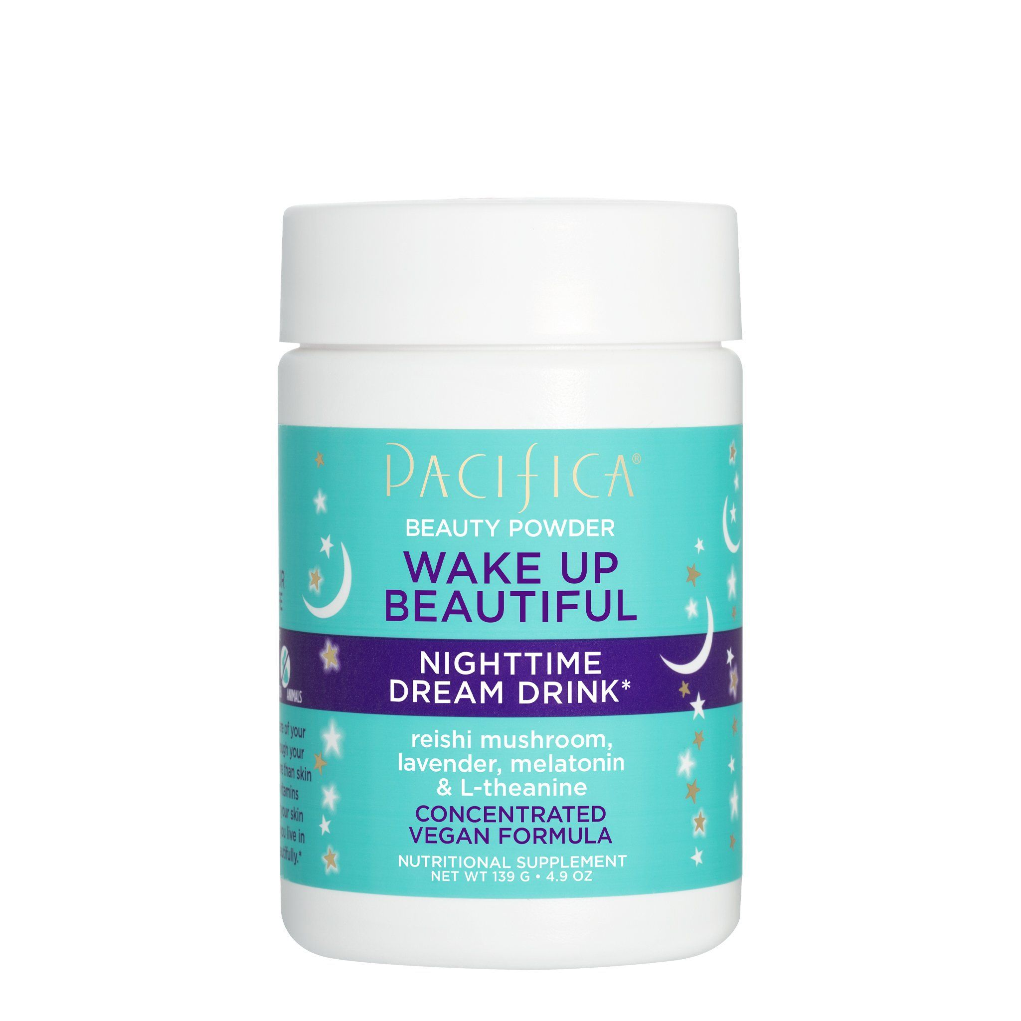 Wake Up Beautiful Nutritional Supplement In 2020 Essential Oil Deodorant Skin Health Supplements Packaging