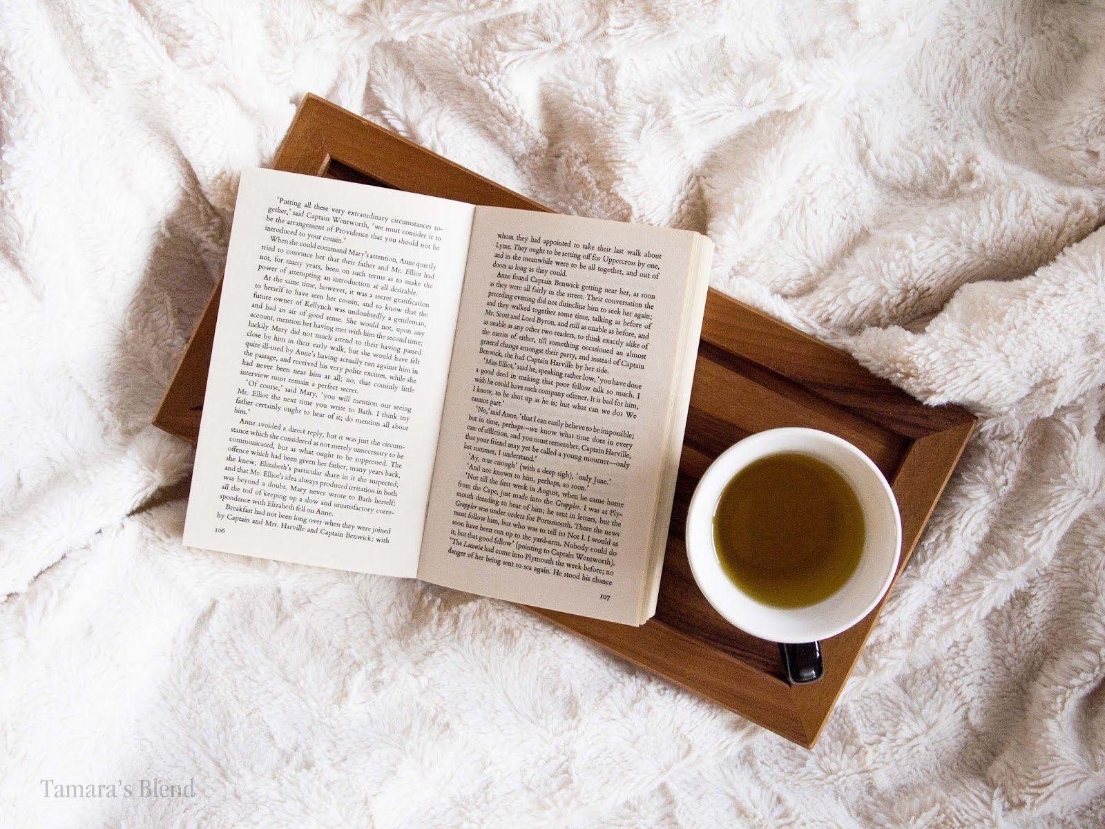 Te&books