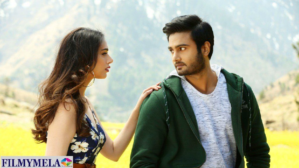 Telugu dating USA Sverige online dejtingsajter