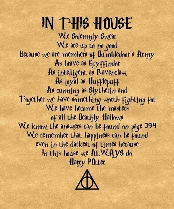 Pin By Tisha Scott On For The Home Harry Potter Quotes Harry Potter Funny Harry Potter Obsession