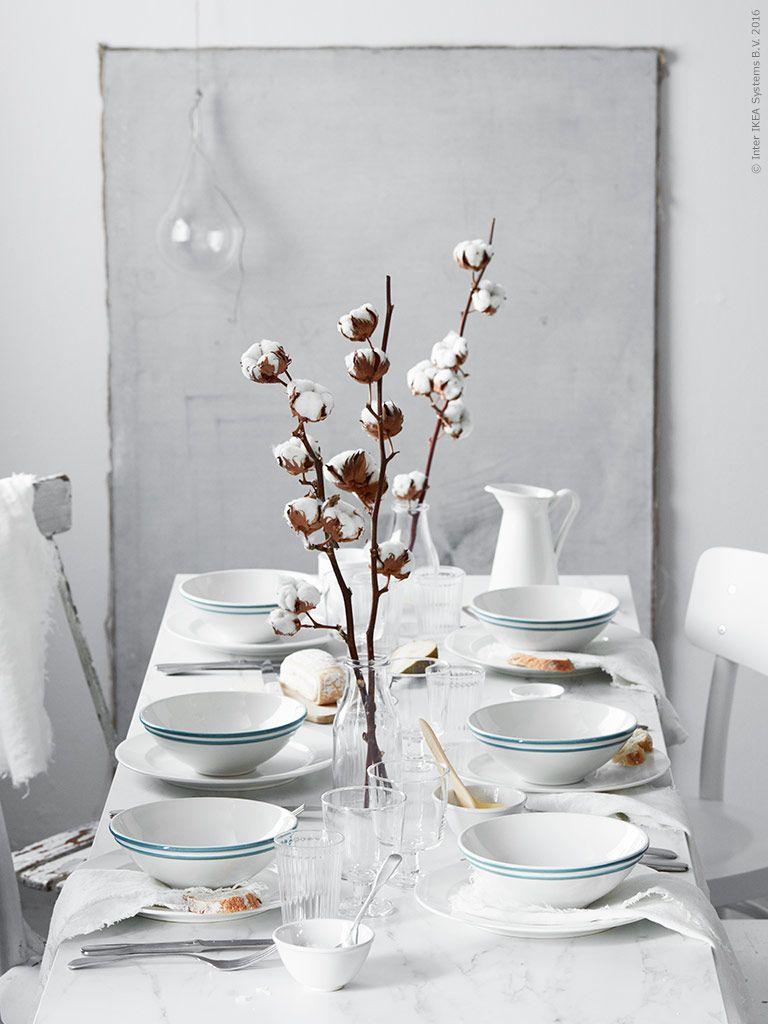 marmor f r m nga ikea sverige livet hemma villa. Black Bedroom Furniture Sets. Home Design Ideas