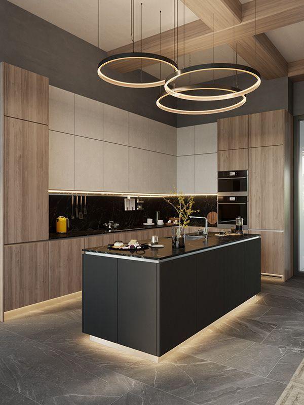 Портфолио дизайн интерьера квартир домов офисов и коммерческих помещений 300 дизайн проектов