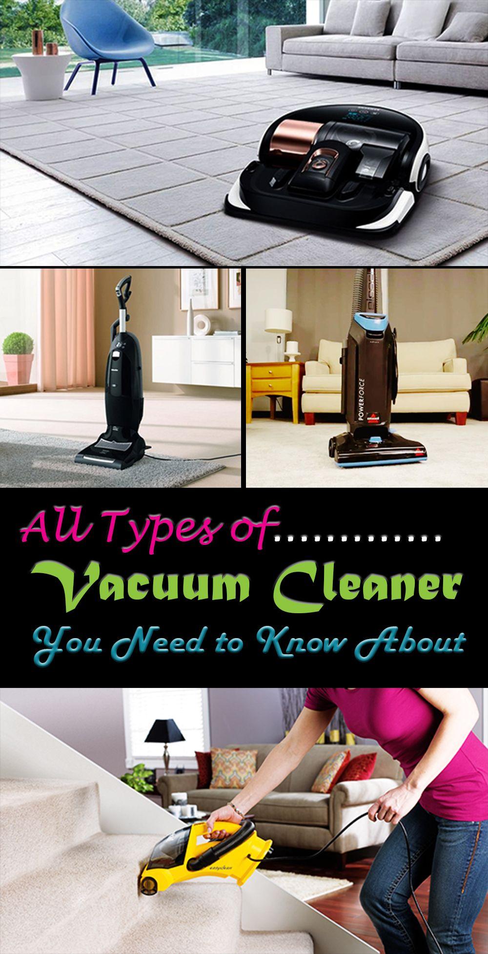 Park Art|My WordPress Blog_In Floor Pool Cleaning System Vs Vacuum