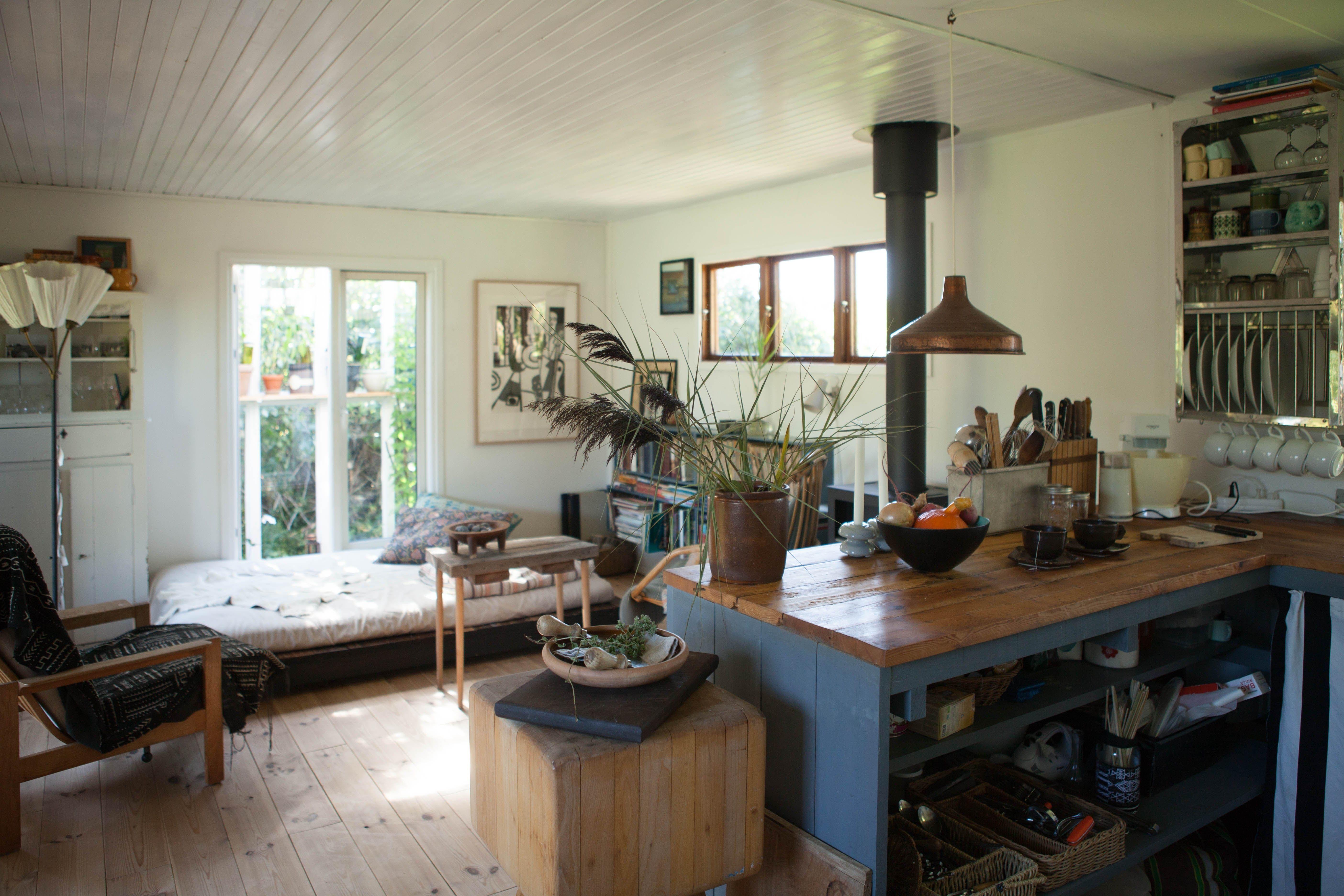 Design deep dive kitchen island ideas for planning u pinning