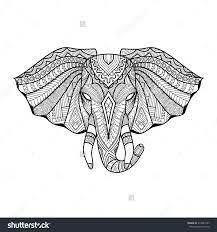 Resultado de imagem para art book tattoo
