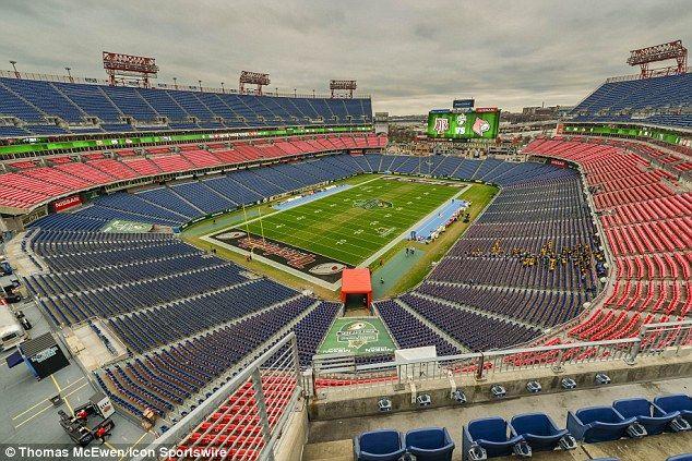 Beyonce Cancels Formation World Tour Concert In Nashville Next Week Nfl Stadiums Arena Sport Stadium