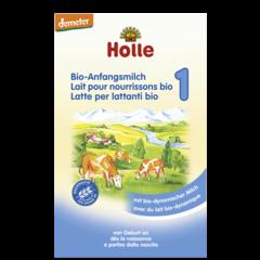 Organic Baby Milk Formula Holle Baby Food Baby Formula Organic Baby Formula Holle Baby Formula