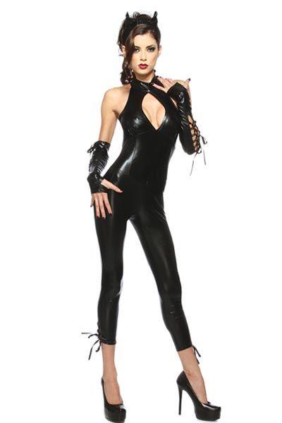 4c17a08f344 WWW.WOMANDONNA COM - WOMEN'S & MEN'S OUTLET SHOP - COSTUMES : Black ...