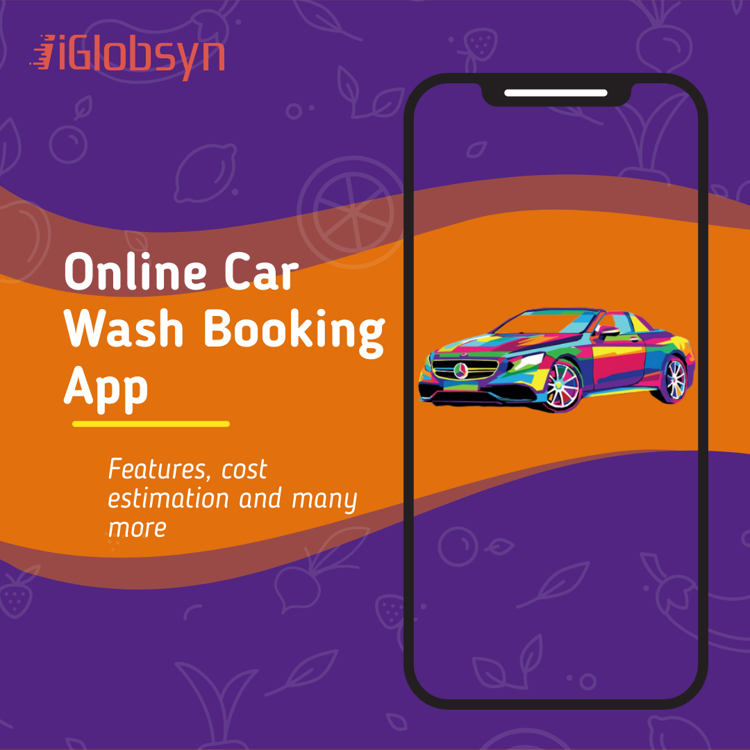 How Much Does it Cost to Build On Demand Carwash Booking