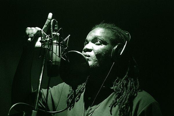 "Tanzanian Fid Q's new track ""Sumu"" proves why his poison kills bars"