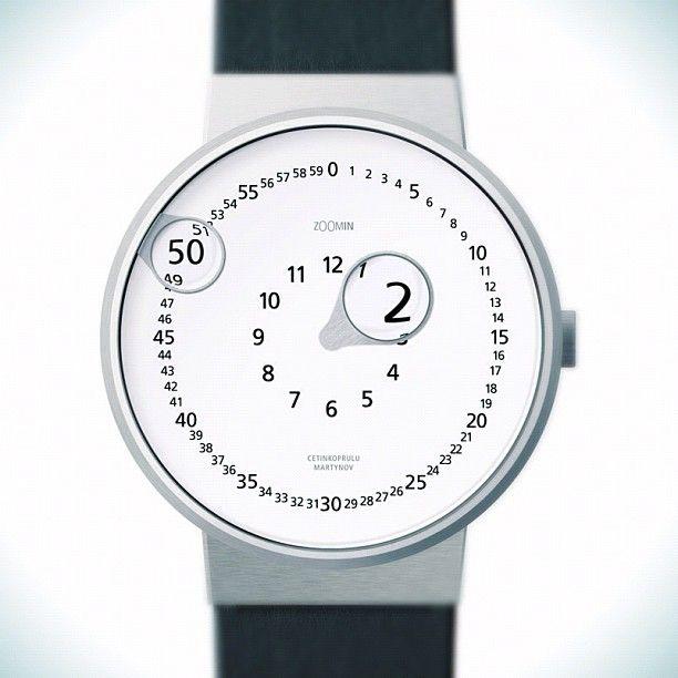 Pin von Jacek Redko auf Watches  Montre design Montres