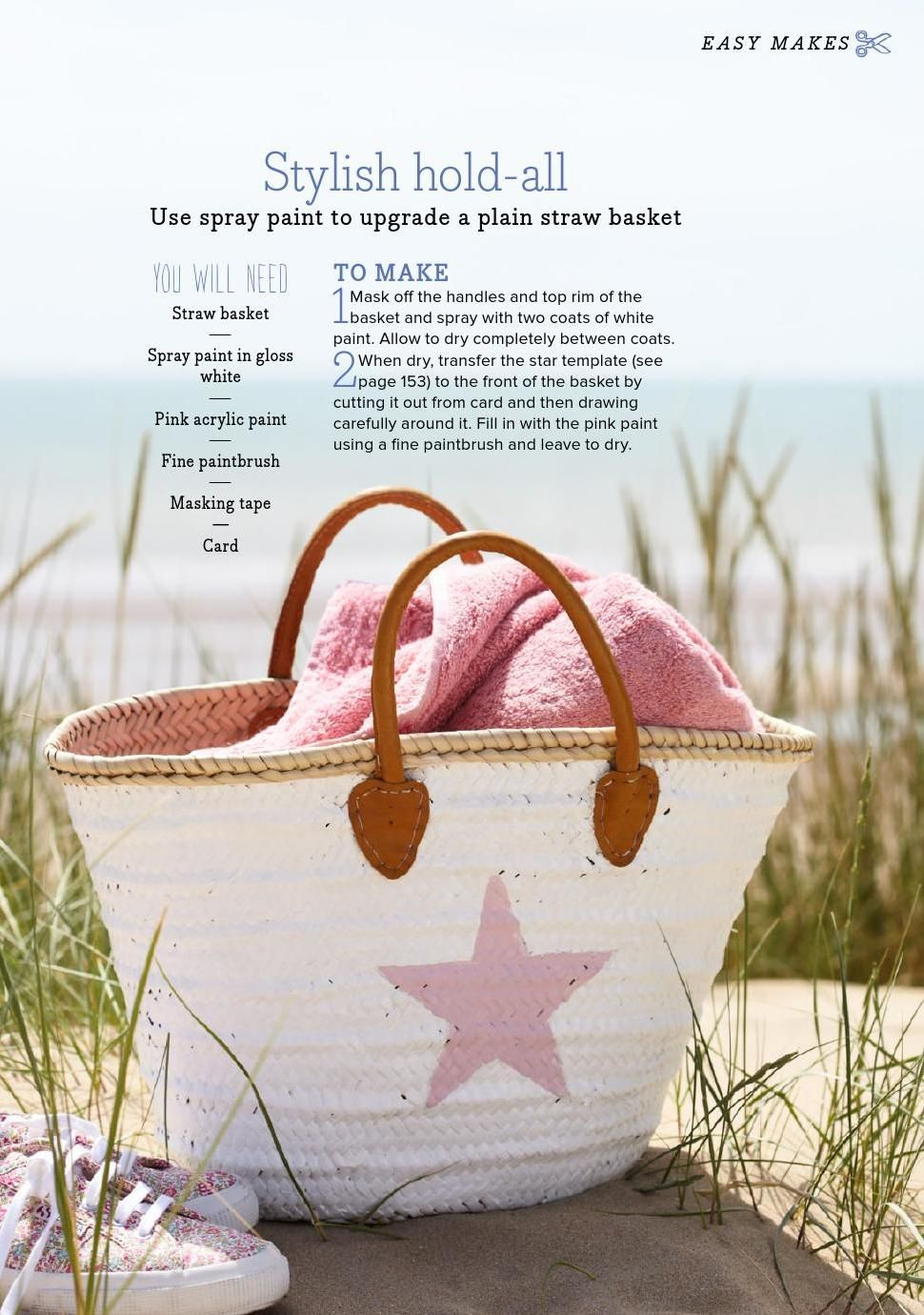 Prima makes issue 8 by craftme - issuu