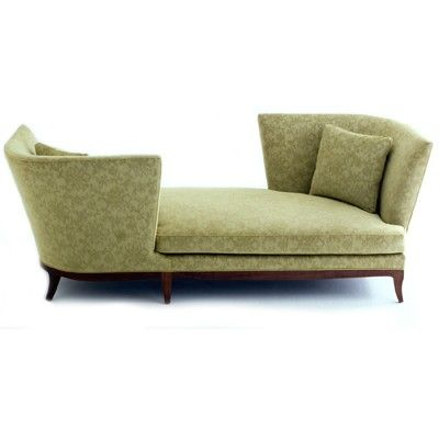 Furniture Chaises Daybeds Geneva Geneva Tete A Tete 50466 With Images