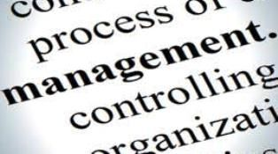 Characteristics of Management: Management is Purposeful,Management