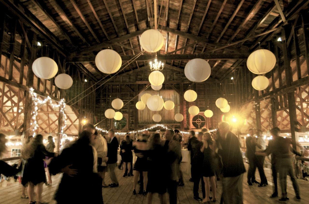 barn lighting barns and lighting on pinterest barn wedding lighting