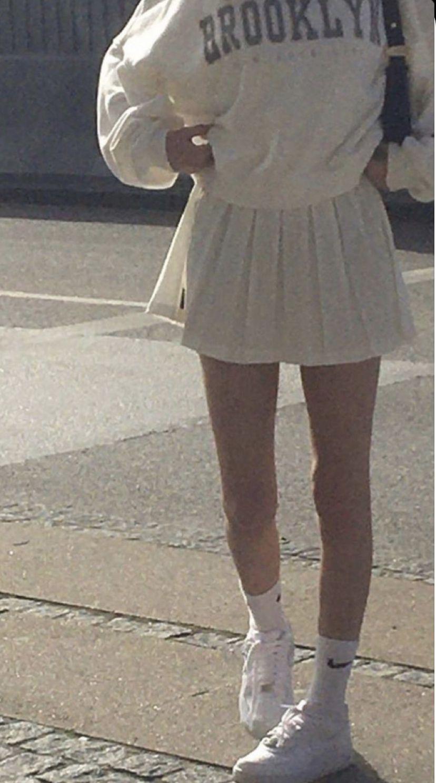 QUARANTINED MATTIA POLIBIOxNJBOYS   Cute casual outfits, Retro ...
