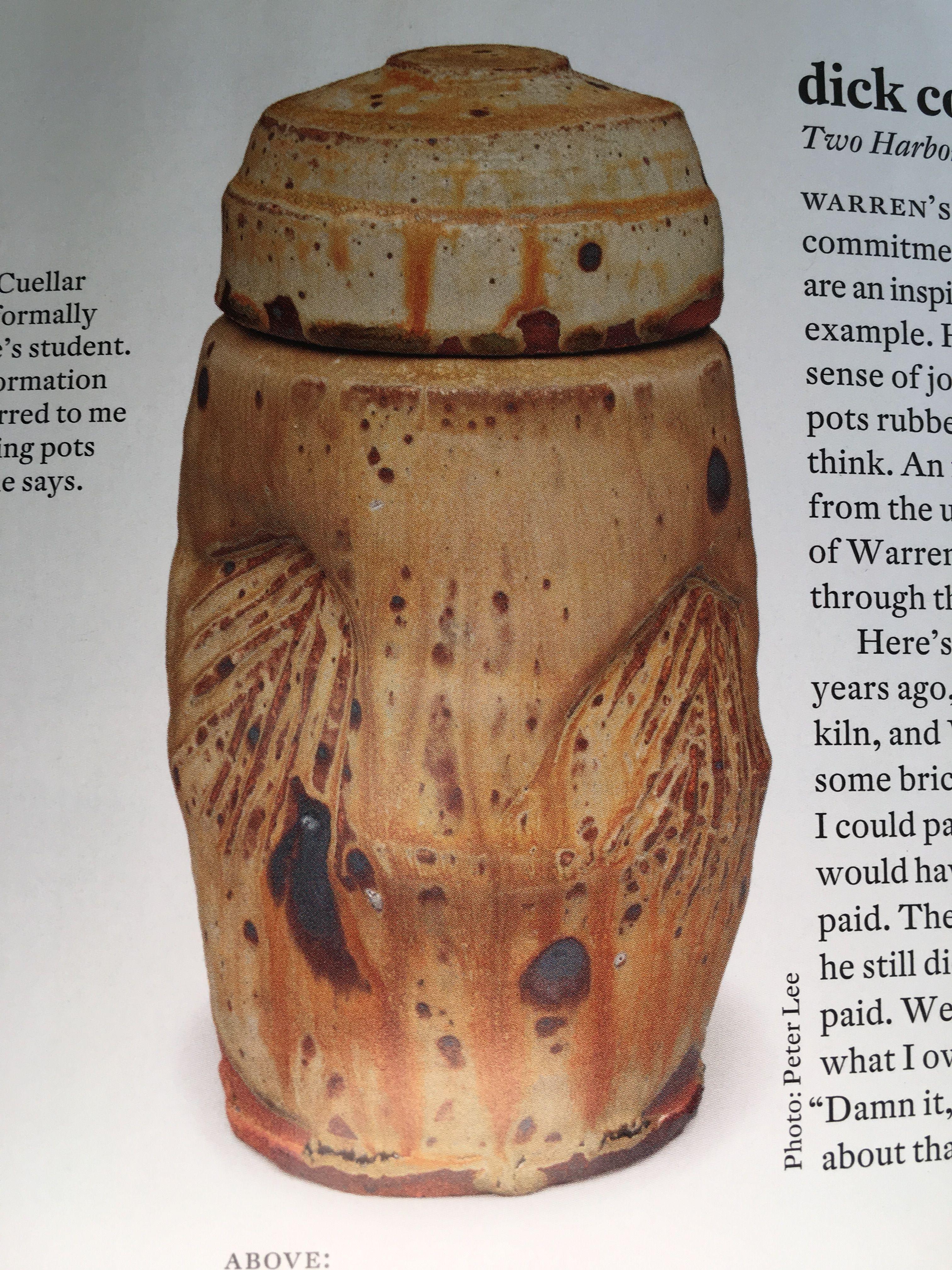 Pin By Greg York On Pottery Raku Ware Pottery Decorative Jars