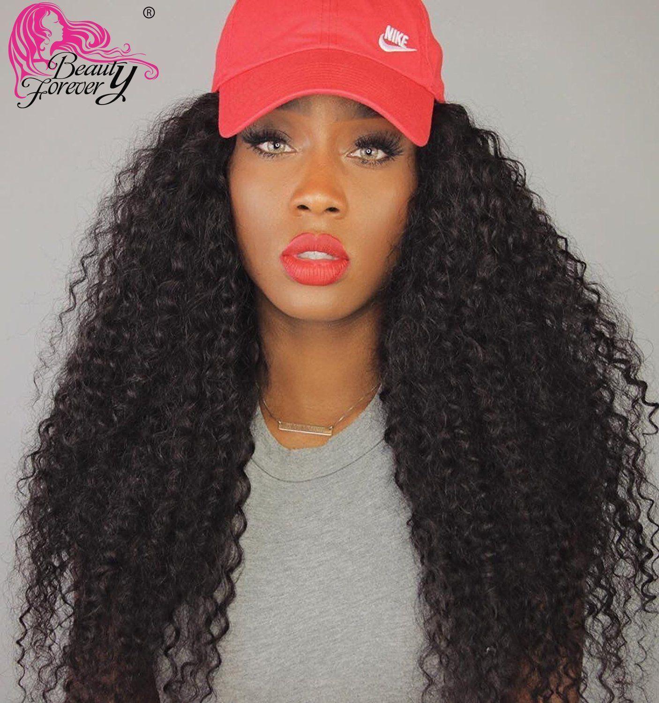 Beauty Forever Hair 7a Malaysian Virgin Curly Hair Weave 3pcs Bundle