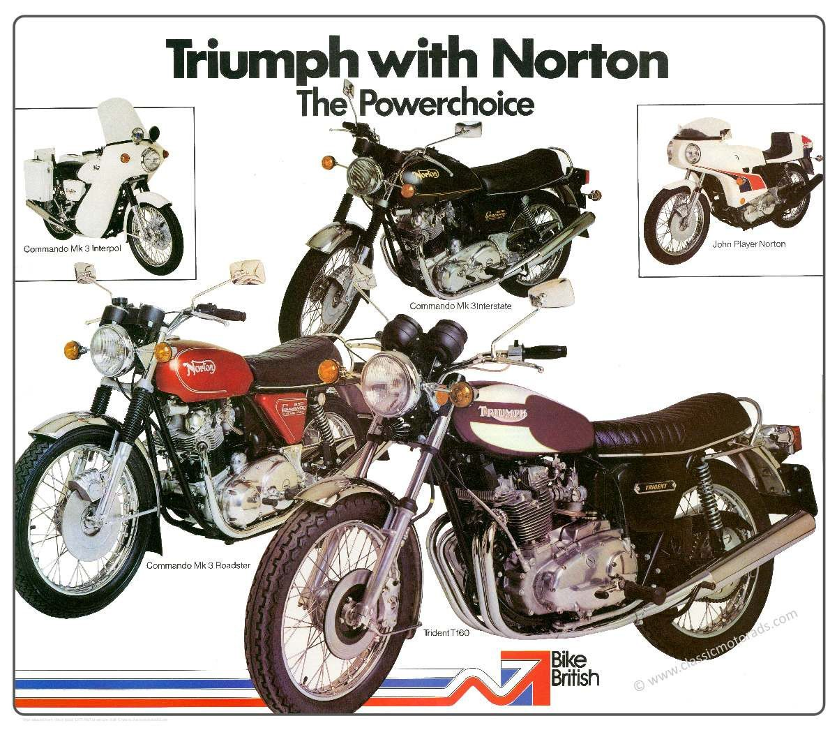 Image result for british motorcycle quotes