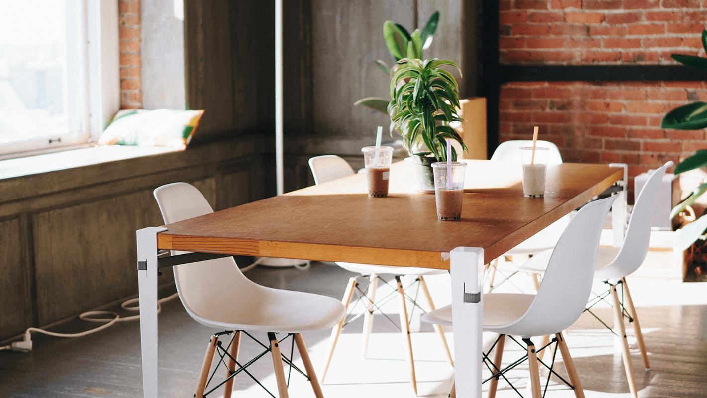 The Floyd Utility Set Floyd Living Dining Room Diy Furniture