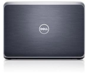 "Dell Inspiron 15R 15.6"" HD LED Notebook, 8GB RAM, 1TB HDD I15RM-5125SLV"