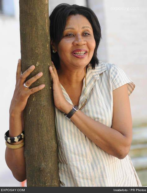 Jamaica Kincaid To Deliver Opening Plenary College Essay Example Ap Lit
