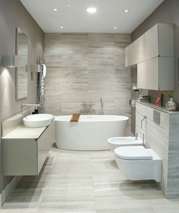 Modernes Baddesign modernes bad design bathroom baños tocador y