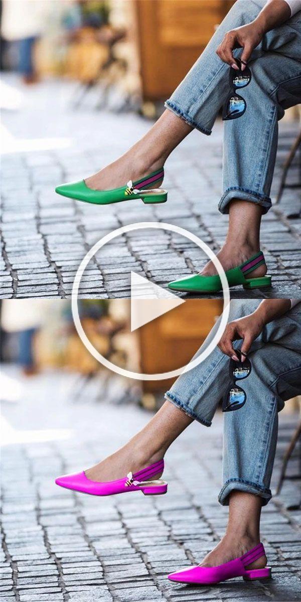 Fashion vintage shoes special vintage design for you You would love it  Shop now
