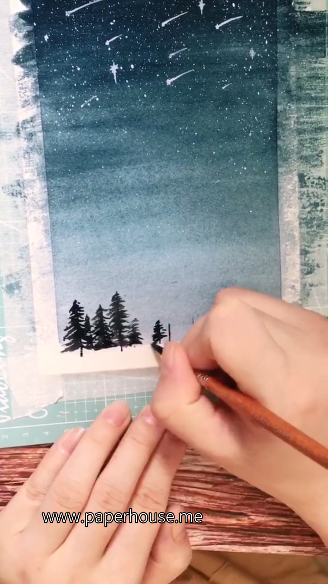 Sakura Portable Watercolor Set for beginner - 24/36 Color - #- #24/36 #Beginner #color #for #portable #Sakura #set #watercolor