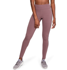 Photo of Frauen UA Lieblings Grafik Leggings | Under Armour US