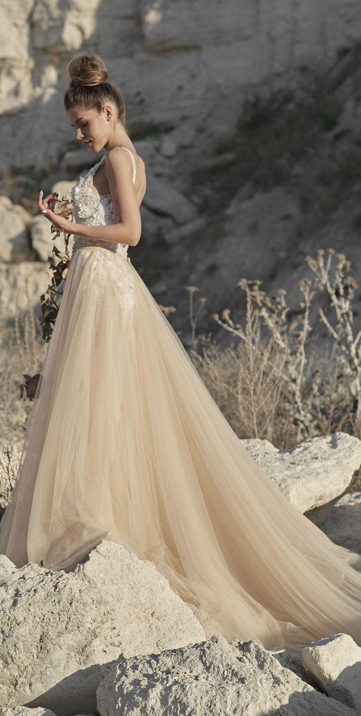 MIRIAMS Bride Atelier -  wedding dresses 2019 -  #weddingdress #weddinggown #weddingdresses