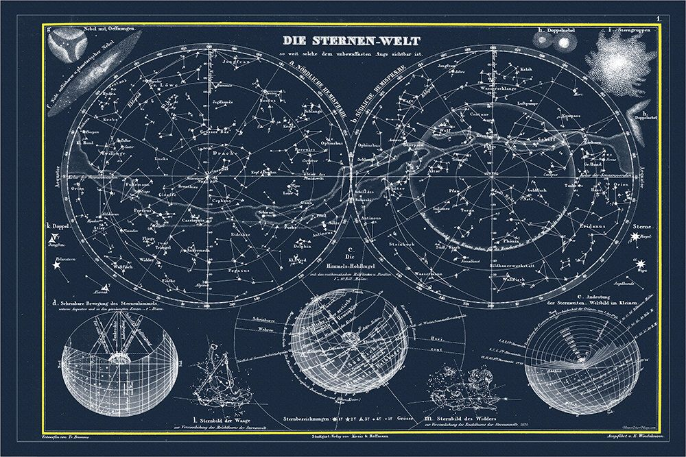 World map star map of the world world blueprint map world map world map star map of the world world blueprint map world map poster malvernweather Gallery