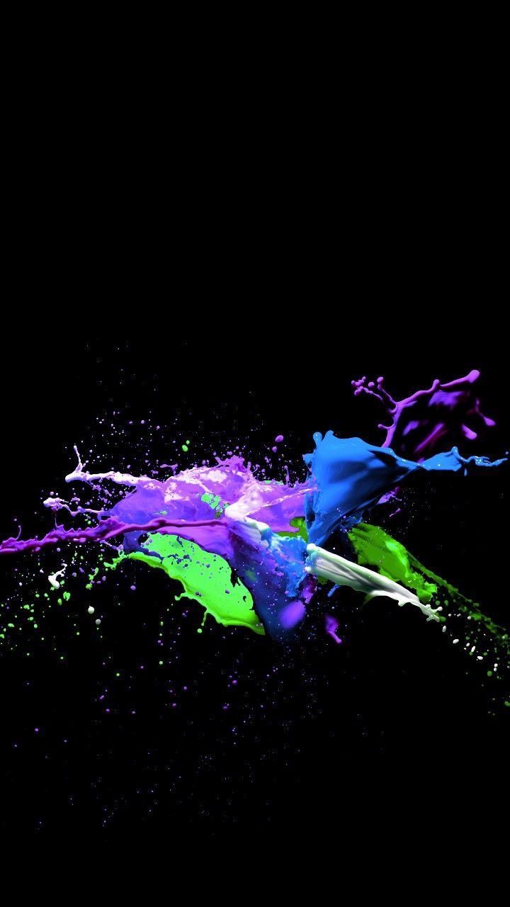 Enjoy..... Qhd wallpaper, Cellphone wallpaper, Dark