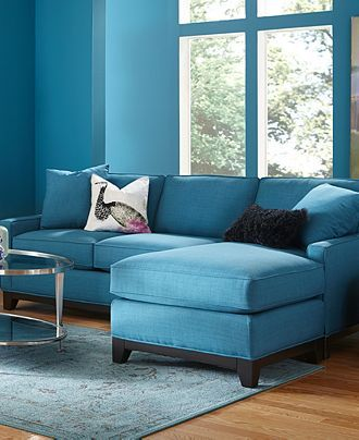 Remarkable Keegan 90 2 Piece Fabric Reversible Chaise Sectional Sofa Bralicious Painted Fabric Chair Ideas Braliciousco
