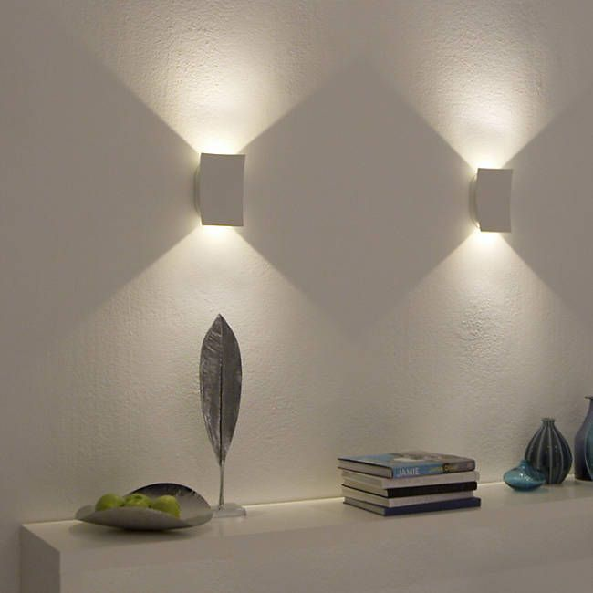 Ledino wall sconce no 33604 by philips at lumens wall sconces ledino wall sconce no 33604 by philips at lumens mozeypictures Image collections