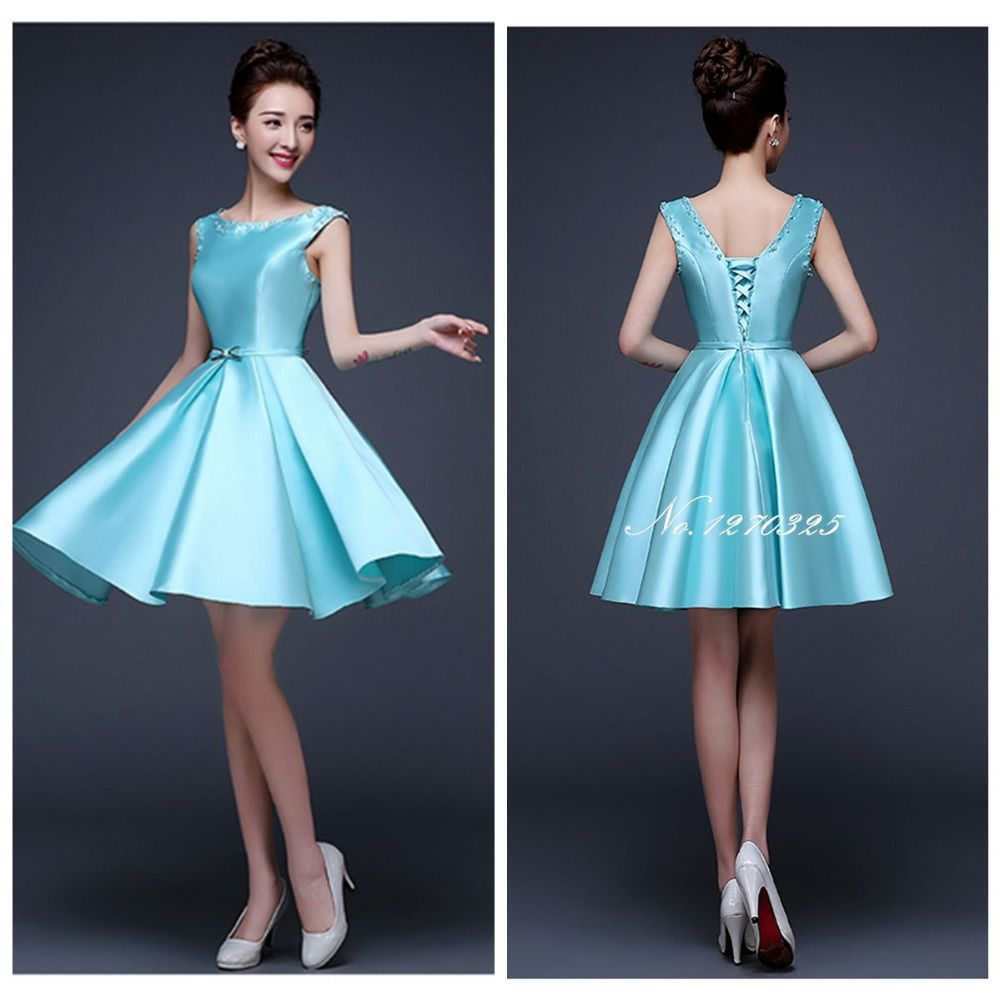 Cheap dress webshop, Buy Quality dress patterns for weddings ...