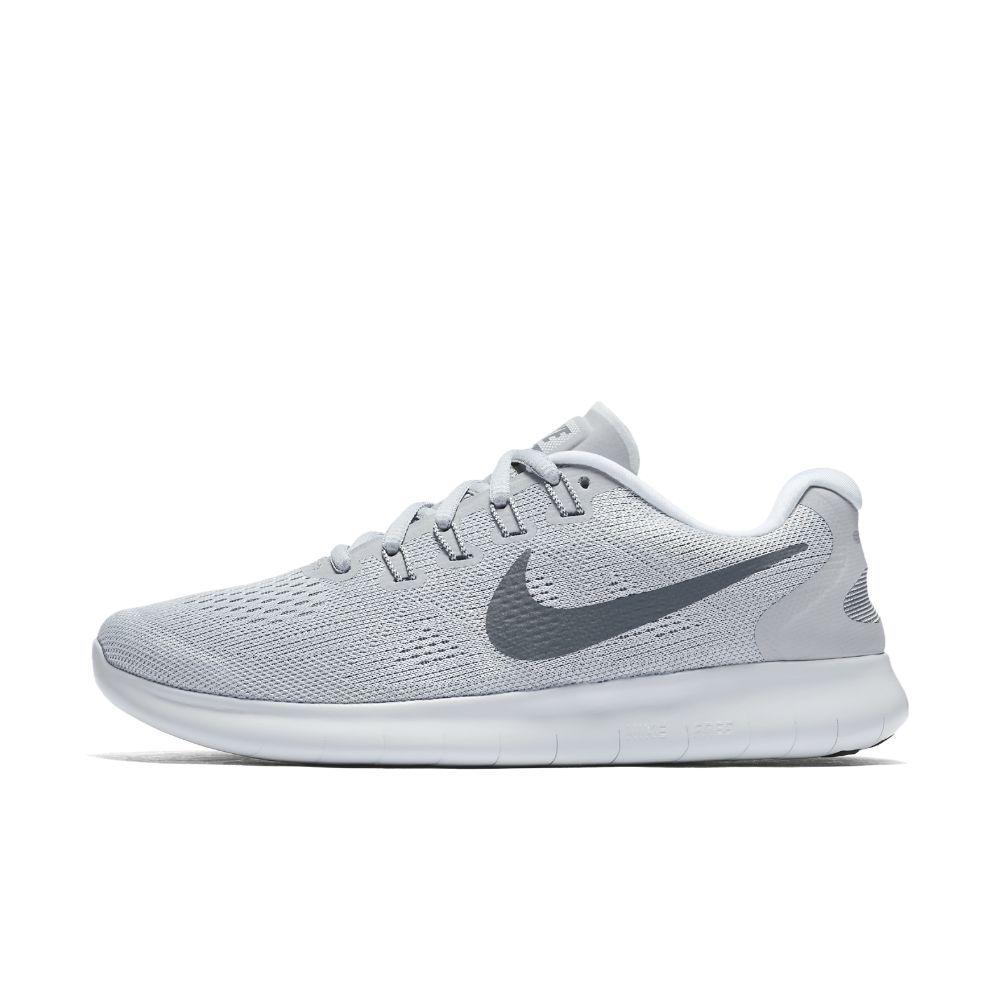 promo code 55de3 c445f Nike Free RN 2017 Womens Running Shoe Size