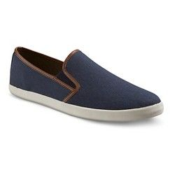 Shoes Men S Shoes Sneakers Men S Shoes Men S Shoes
