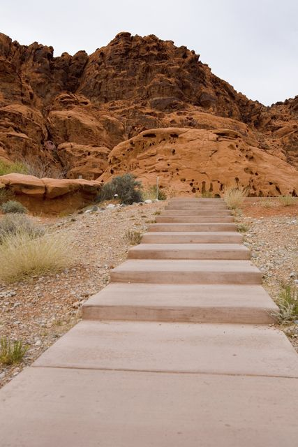 Best Scottsdale Hikes for Kids. Plus, some tips for taking ...
